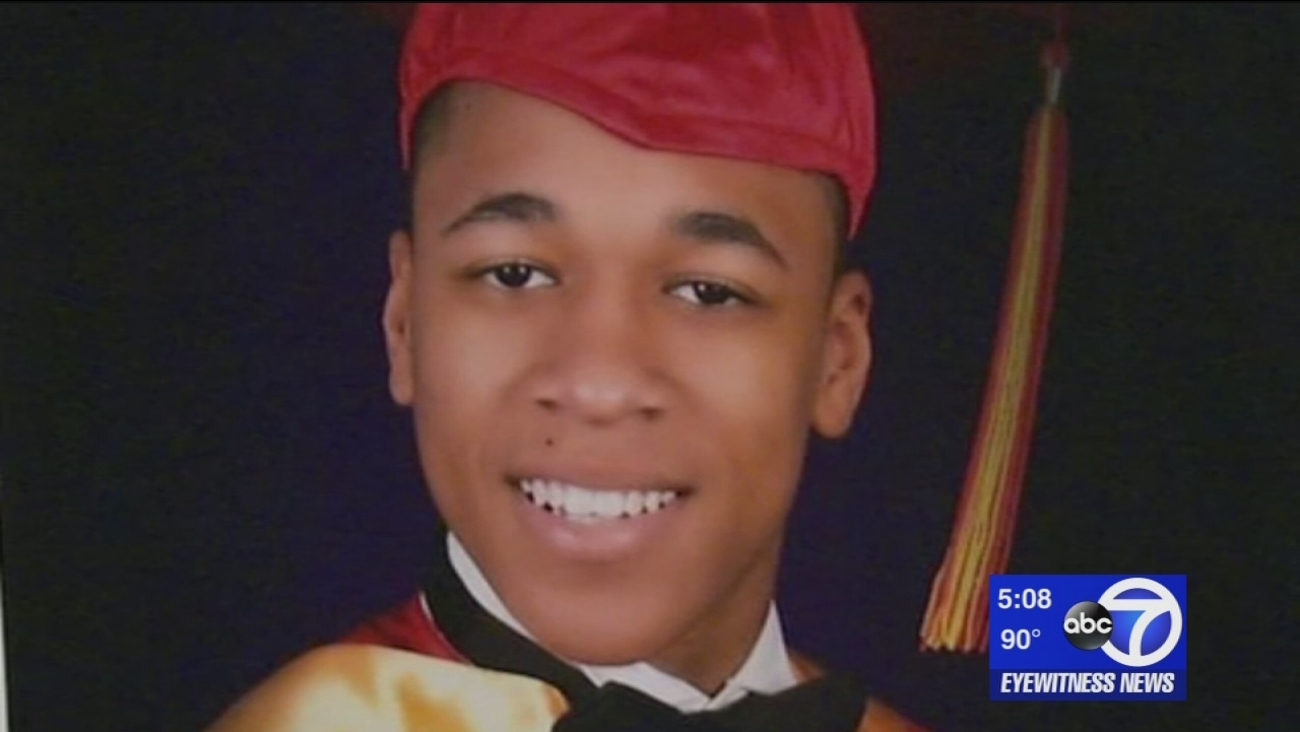 Police investigate Cornell brawl that left Ithaca student from Brooklyn dead