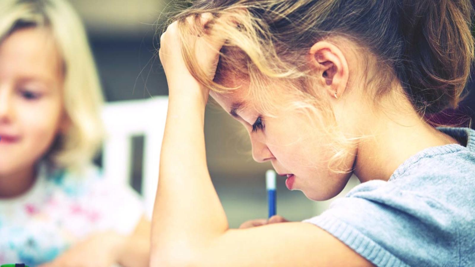 Homework helpline philadelphia
