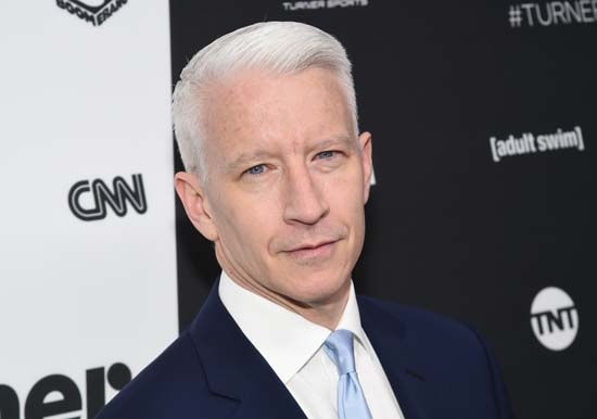 "<div class=""meta image-caption""><div class=""origin-logo origin-image ap""><span>AP</span></div><span class=""caption-text"">The second presidential debate will be co-hosted by ABC News chief Martha Raddatz and CNN anchor Anderson Cooper (Evan Agostini/Invision/AP)</span></div>"