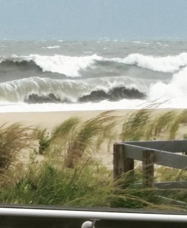 "<div class=""meta image-caption""><div class=""origin-logo origin-image wpvi""><span>WPVI</span></div><span class=""caption-text"">Rehoboth Beach, Delaware (Jodi Green Braun)</span></div>"