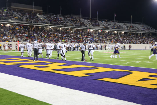 <div class='meta'><div class='origin-logo' data-origin='KTRK'></div><span class='caption-text' data-credit='Jewel Munson'>Prairie View A&M defeated Texas Southern in the annual Labor Day Classic 29-25.</span></div>