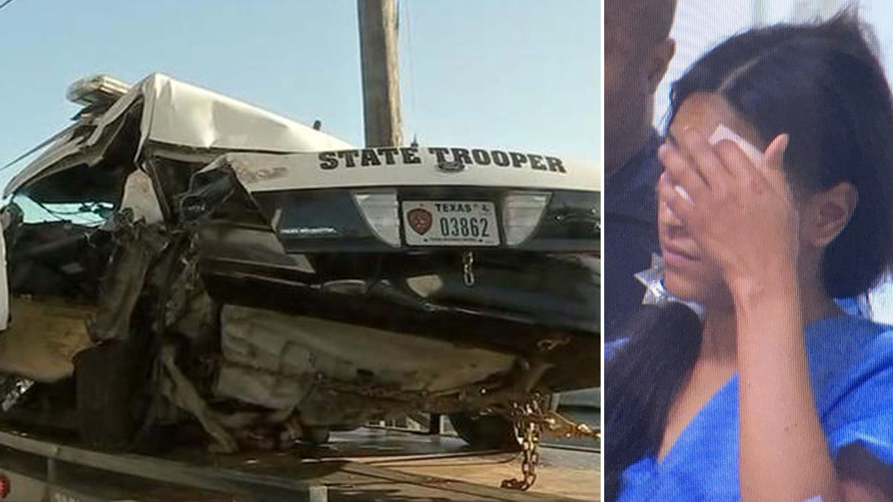 Webster tx teen dies in accident