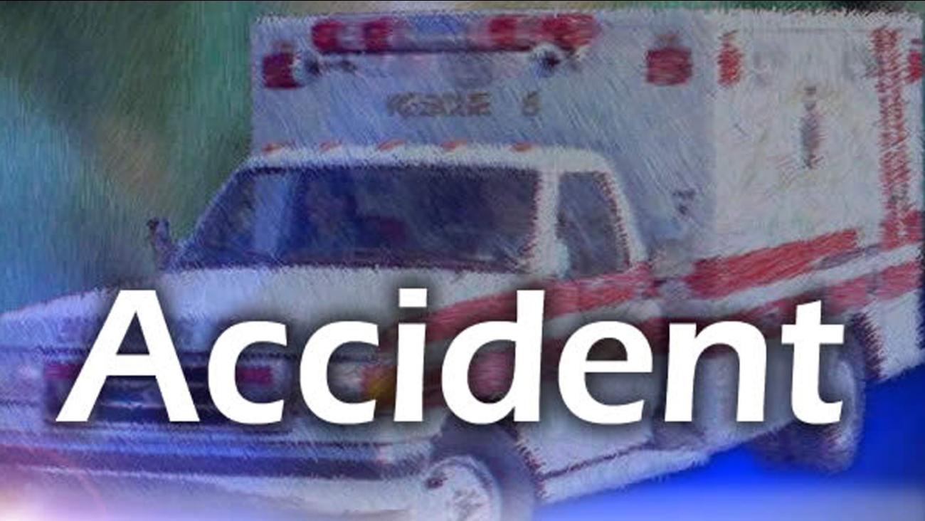 accident generic ambulance generic