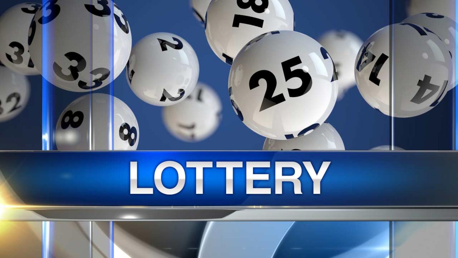 Mystery millionaire? $4 million Illinois Lottery prize