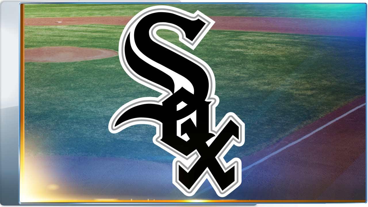 Chicago White Sox | Free Internet Radio | TuneIn