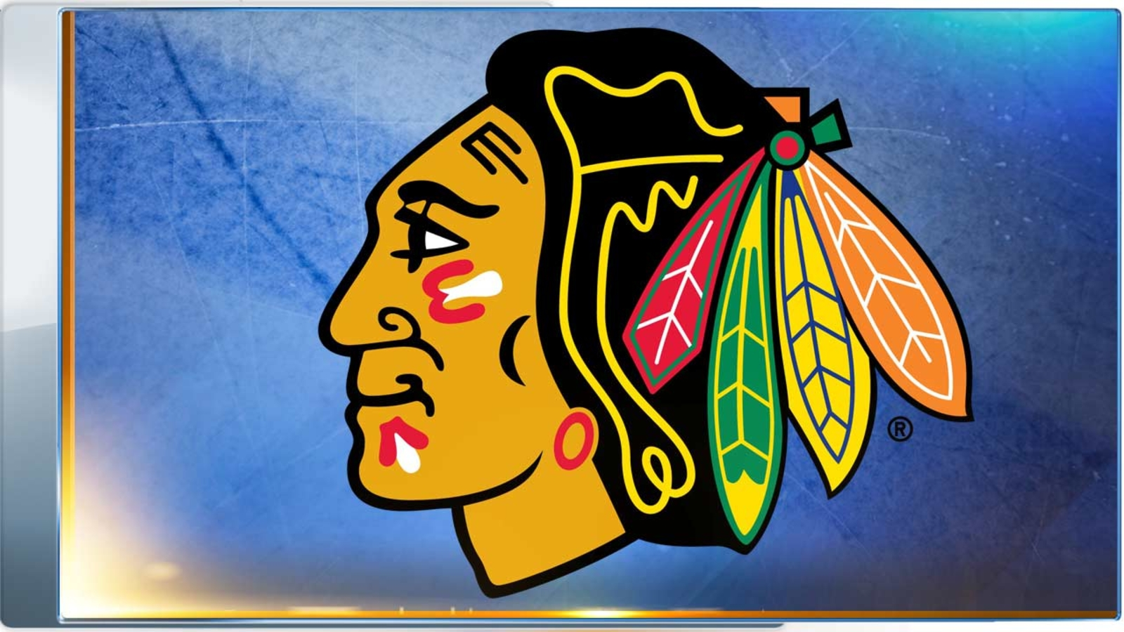 Chicago Blackhawks single-game tickets on sale Tuesday