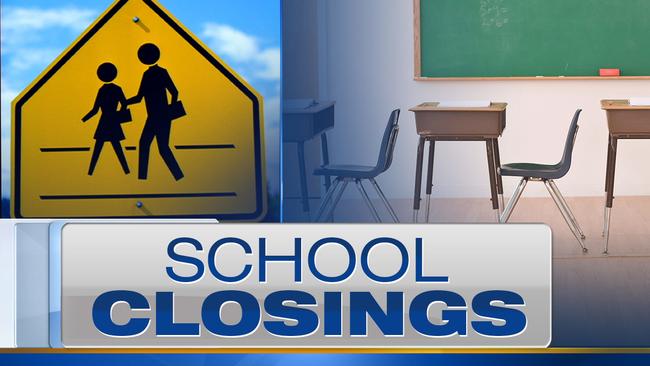 School closings | abc7chicago com