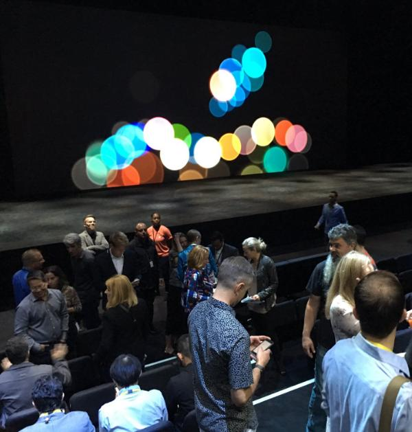 "<div class=""meta image-caption""><div class=""origin-logo origin-image none""><span>none</span></div><span class=""caption-text"">Apple is holding an event where a new iPhone is expected to be unveiled, San Francisco, California, Wednesday, September 7, 2016. (KGO-TV)</span></div>"