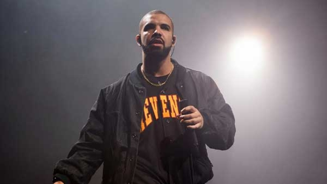 Drake cancels chicago concert with migos at united center drake cancels chicago concert with migos at united center abc7chicago m4hsunfo