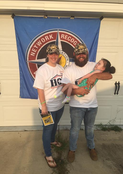 "<div class=""meta image-caption""><div class=""origin-logo origin-image none""><span>none</span></div><span class=""caption-text"">Pictures from the home repair in Harnett County</span></div>"