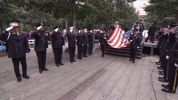 "<div class=""meta image-caption""><div class=""origin-logo origin-image none""><span>none</span></div><span class=""caption-text"">September 11th Remembrance Ceremony</span></div>"