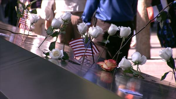 <div class='meta'><div class='origin-logo' data-origin='none'></div><span class='caption-text' data-credit=''>September 11th Remembrance Ceremony</span></div>