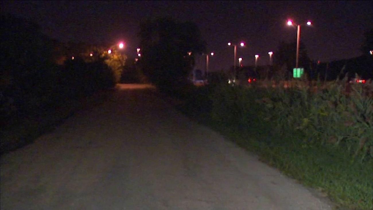 Man found dead in Beaubien Woods identified | abc7chicago com