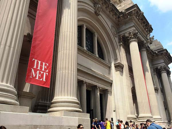 <div class='meta'><div class='origin-logo' data-origin='none'></div><span class='caption-text' data-credit=''>No. 1: The Metropolitan Museum of Art in New York City.</span></div>
