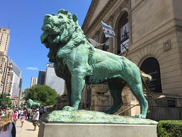 <div class='meta'><div class='origin-logo' data-origin='none'></div><span class='caption-text' data-credit=''>No. 2: The Art Institute of Chicago</span></div>