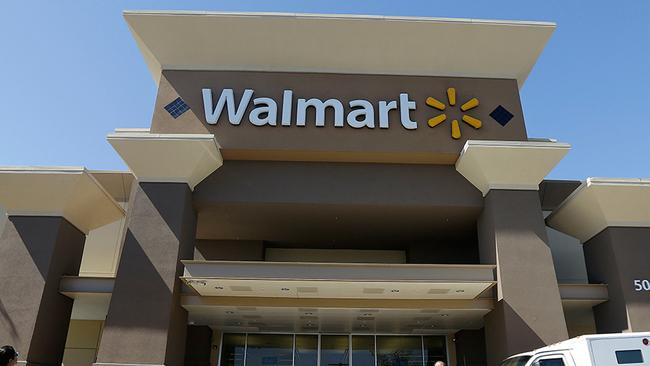 thinking of christmas before labor day walmart holiday layaway plan begins aug 31 abc7newscom - Walmart Christmas Layaway