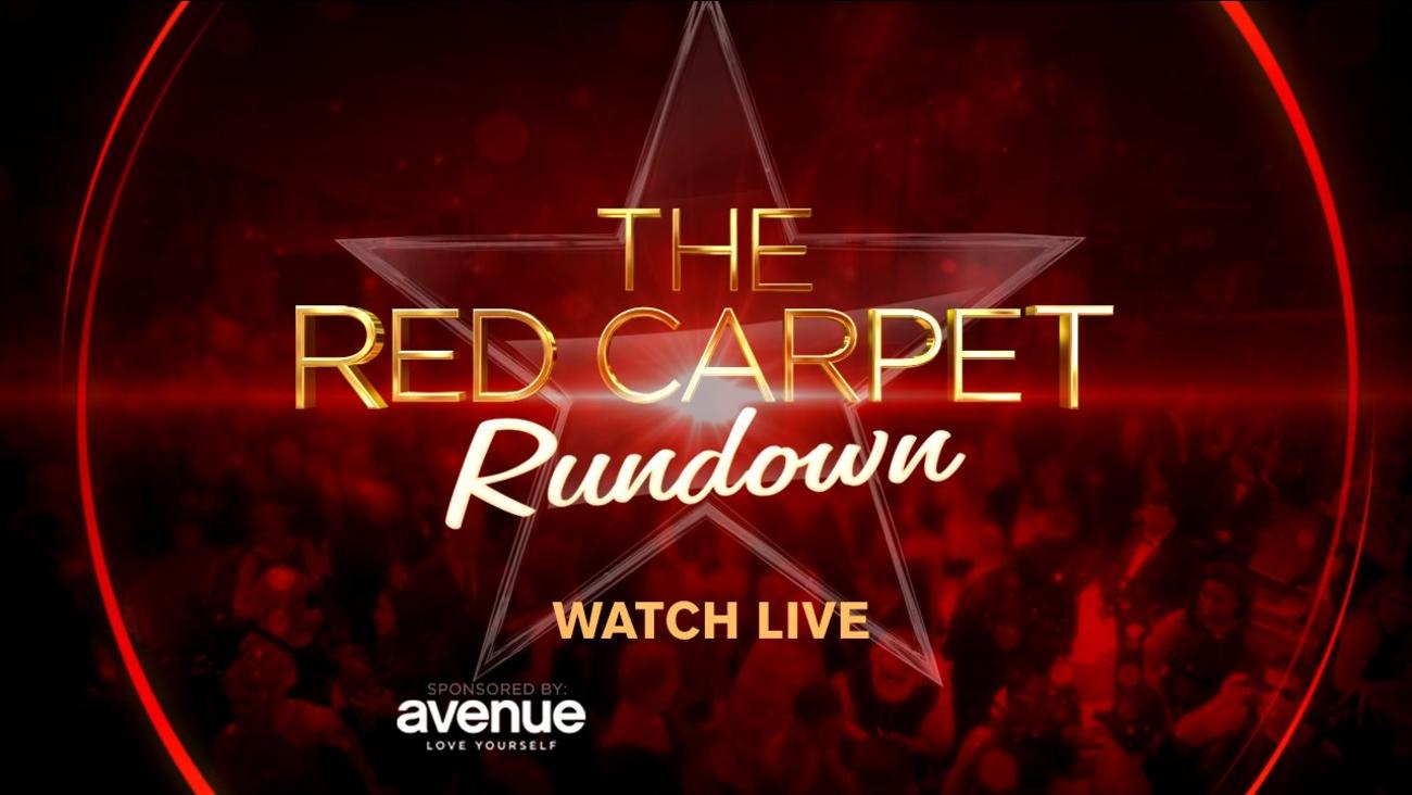 emmys red carpet fashion rundown