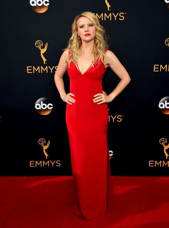 Oscars 2018 Red Carpet: All the Celebrity Dresses ...