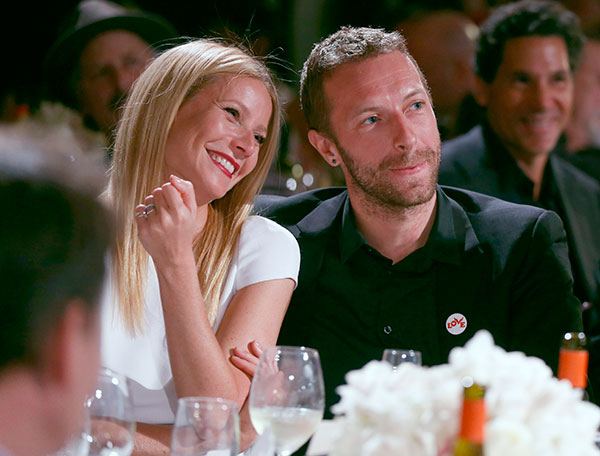 "<div class=""meta image-caption""><div class=""origin-logo origin-image none""><span>none</span></div><span class=""caption-text"">Gwyneth Paltrow and Chris Martin (Colin Young-Wolff /Invision/AP)</span></div>"
