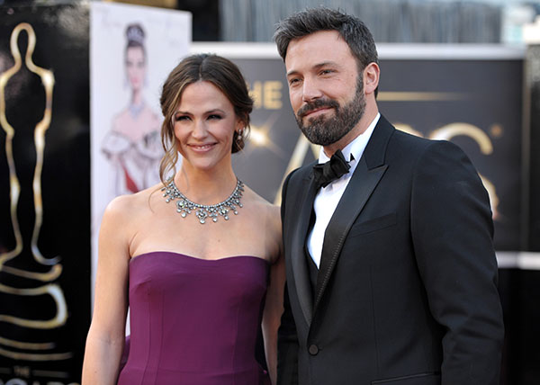 "<div class=""meta image-caption""><div class=""origin-logo origin-image none""><span>none</span></div><span class=""caption-text"">Jennifer Garner and Ben Affleck (John Shearer/Invision/AP, File)</span></div>"