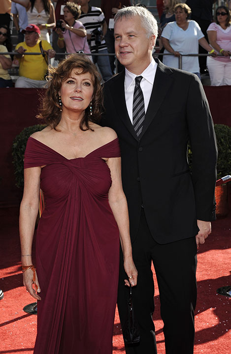 "<div class=""meta image-caption""><div class=""origin-logo origin-image none""><span>none</span></div><span class=""caption-text"">Susan Sarandon and Tim Robbins (Chris Pizzello/AP Photo)</span></div>"