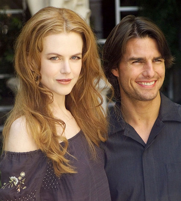 "<div class=""meta image-caption""><div class=""origin-logo origin-image none""><span>none</span></div><span class=""caption-text"">Nicole Kidman and Tom Cruise (Michel Euler/AP Photo)</span></div>"