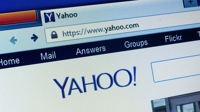 Yahoo's data breach bigger than first reported