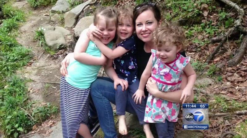 rotavirus vaccine makes parents sick