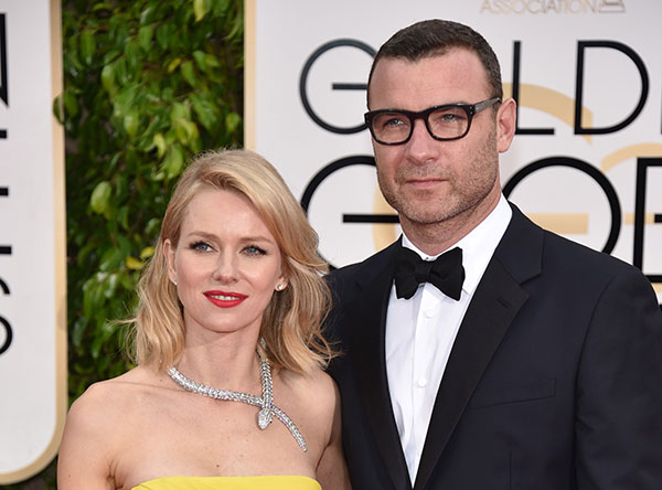 "<div class=""meta image-caption""><div class=""origin-logo origin-image none""><span>none</span></div><span class=""caption-text"">Naomi Watts and Liev Schreiber (John Shearer/Invision/AP, File)</span></div>"