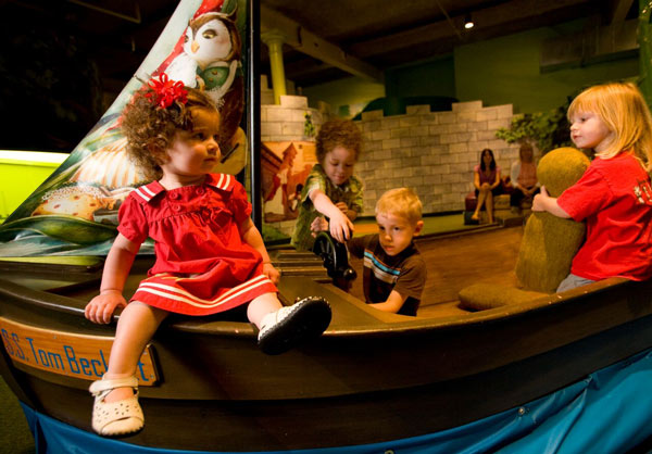 "<div class=""meta image-caption""><div class=""origin-logo origin-image wpvi""><span>WPVI</span></div><span class=""caption-text"">The Please Touch Museum in Fairmount Park is celebrating its 40th birthday.</span></div>"