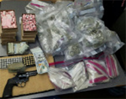 "<div class=""meta image-caption""><div class=""origin-logo origin-image none""><span>none</span></div><span class=""caption-text"">PICTURES: Delaware drug bust</span></div>"