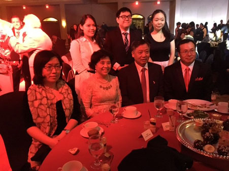 "<div class=""meta image-caption""><div class=""origin-logo origin-image none""><span>none</span></div><span class=""caption-text"">The 26th annual Asian Chamber of Commerce 'Spirit of Entrepreneurship' Gala.</span></div>"