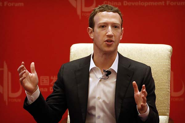 <div class='meta'><div class='origin-logo' data-origin='AP'></div><span class='caption-text' data-credit='AP Photo/Mark Schiefelbein'>No. 4: Facebook CEO Mark Zuckerberg is worth $55.5B.</span></div>