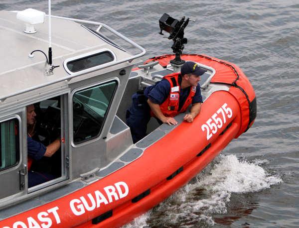 <div class='meta'><div class='origin-logo' data-origin='none'></div><span class='caption-text' data-credit=''>Images of the deadly crash involving a Ride the Ducks boat in Philadelphia in July 2010.</span></div>