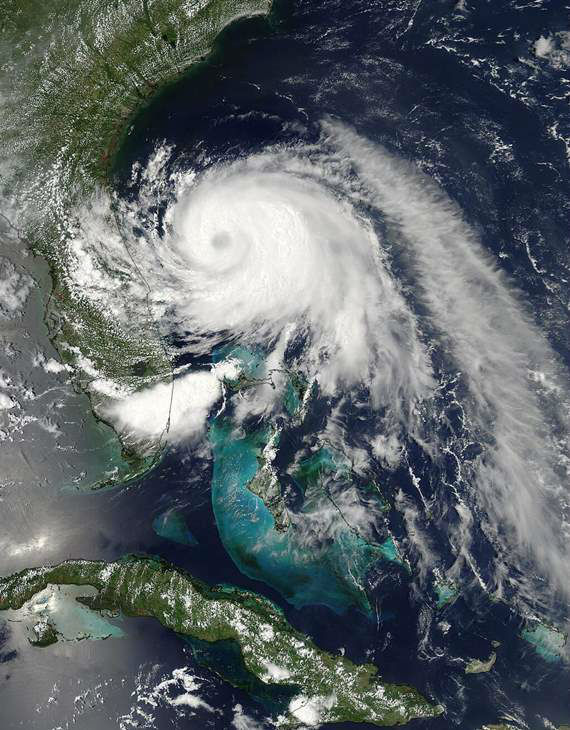 "<div class=""meta image-caption""><div class=""origin-logo origin-image ""><span></span></div><span class=""caption-text"">@NASA: Tropical Storm #Arthur churns in the Atlantic off Florida's northeast coast. (NASA)</span></div>"