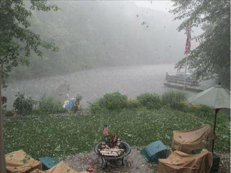 "<div class=""meta image-caption""><div class=""origin-logo origin-image ""><span></span></div><span class=""caption-text"">Hail falling on Lake Hopatcong, NJ. (WABC Photo/ WABC)</span></div>"