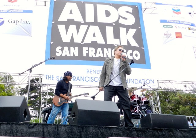 "<div class=""meta image-caption""><div class=""origin-logo origin-image ""><span></span></div><span class=""caption-text"">ABC7 has been a proud sponsor of AIDS Walk San Francisco since 1988! (KGO)</span></div>"