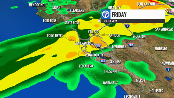 "<div class=""meta image-caption""><div class=""origin-logo origin-image none""><span>none</span></div><span class=""caption-text"">Live Doppler 7HD shows rain totals the Bay Area will get on Friday, October 14, 2016. (KGO-TV)</span></div>"