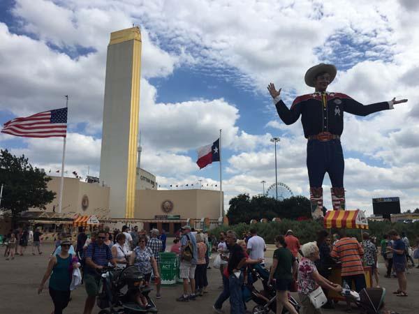 <div class='meta'><div class='origin-logo' data-origin='KTRK'></div><span class='caption-text' data-credit=''>Big Tex at the State Fair in Dallas</span></div>
