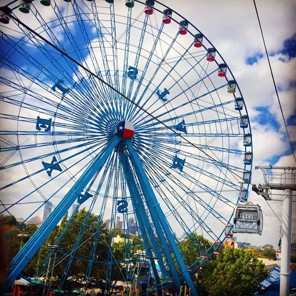 <div class='meta'><div class='origin-logo' data-origin='KTRK'></div><span class='caption-text' data-credit=''>The Ferris wheel at the State Fair in Dallas</span></div>