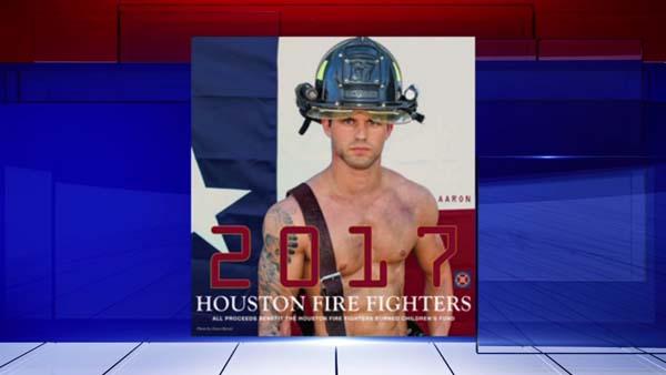 <div class='meta'><div class='origin-logo' data-origin='KTRK'></div><span class='caption-text' data-credit='Houston Fire Department'></span></div>