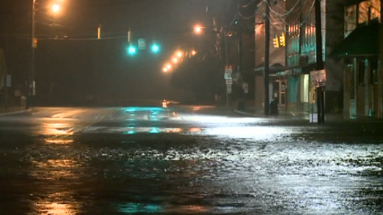 "<div class=""meta image-caption""><div class=""origin-logo origin-image ""><span></span></div><span class=""caption-text"">Flooding in Belhaven, NC from Hurricane Arthur (ABC11 Photo)</span></div>"