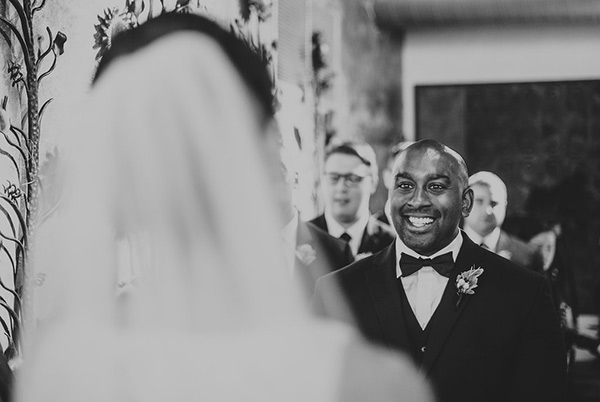 "<div class=""meta image-caption""><div class=""origin-logo origin-image none""><span>none</span></div><span class=""caption-text"">Scott Holland lives with MS, but that didn't stop him from walking his daughter, Elise, down the aisle on her wedding day. (Photo credit to AGPcollective)</span></div>"