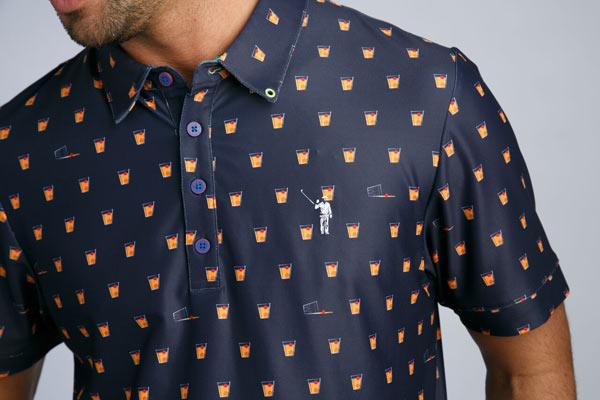 """<div class=""""meta image-caption""""><div class=""""origin-logo origin-image none""""><span>none</span></div><span class=""""caption-text"""">A new shirt from Bill Murray's line of golf clothing. (William Murray Golf)</span></div>"""