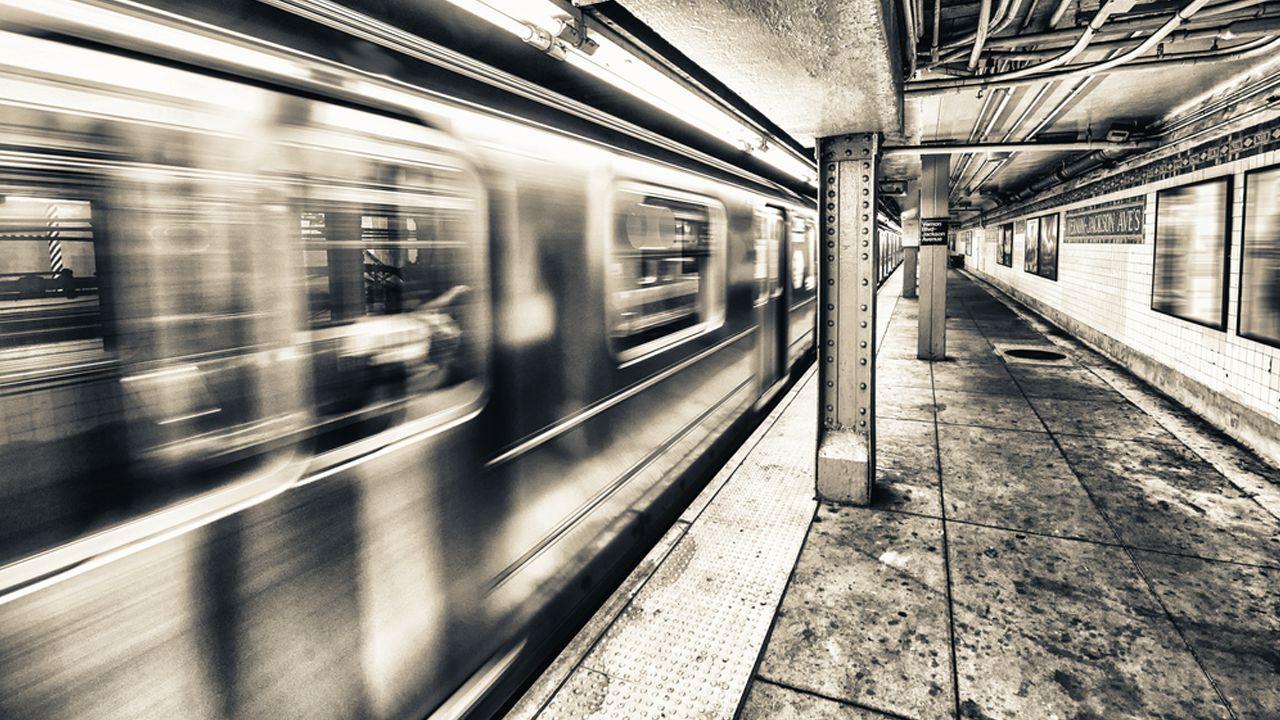 MTA touts subway performance improvements, credits Subway Action Plan