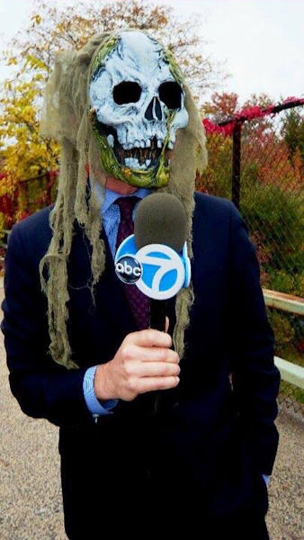 "<div class=""meta image-caption""><div class=""origin-logo origin-image wabc""><span>WABC</span></div><span class=""caption-text"">Here's reporter NJ Burkett getting ready for a Halloween live shot.</span></div>"
