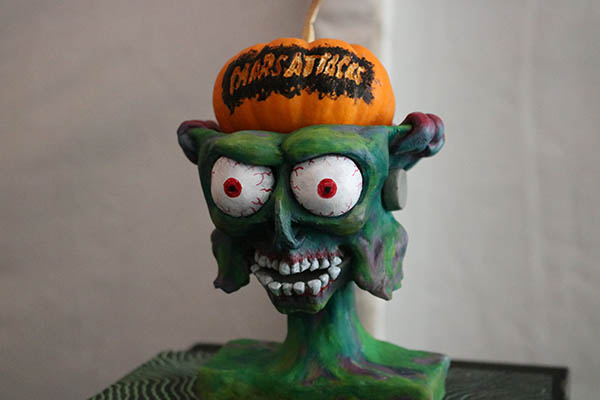 "<div class=""meta image-caption""><div class=""origin-logo origin-image ktrk""><span>KTRK</span></div><span class=""caption-text"">This pumpkin creation is part of Adcetera's 19th annual pumpkin carving contest.</span></div>"