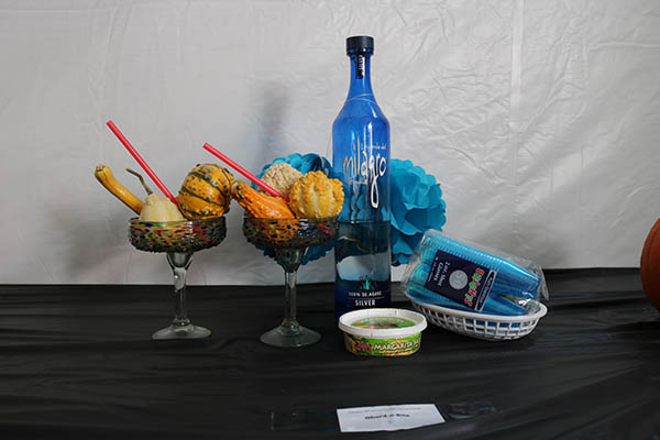 "<div class=""meta image-caption""><div class=""origin-logo origin-image ktrk""><span>KTRK</span></div><span class=""caption-text"">This is ""Ghord-a-Rita"" by Amanda Lyons as part of Adcetera's 19th annual pumpkin carving contest.</span></div>"