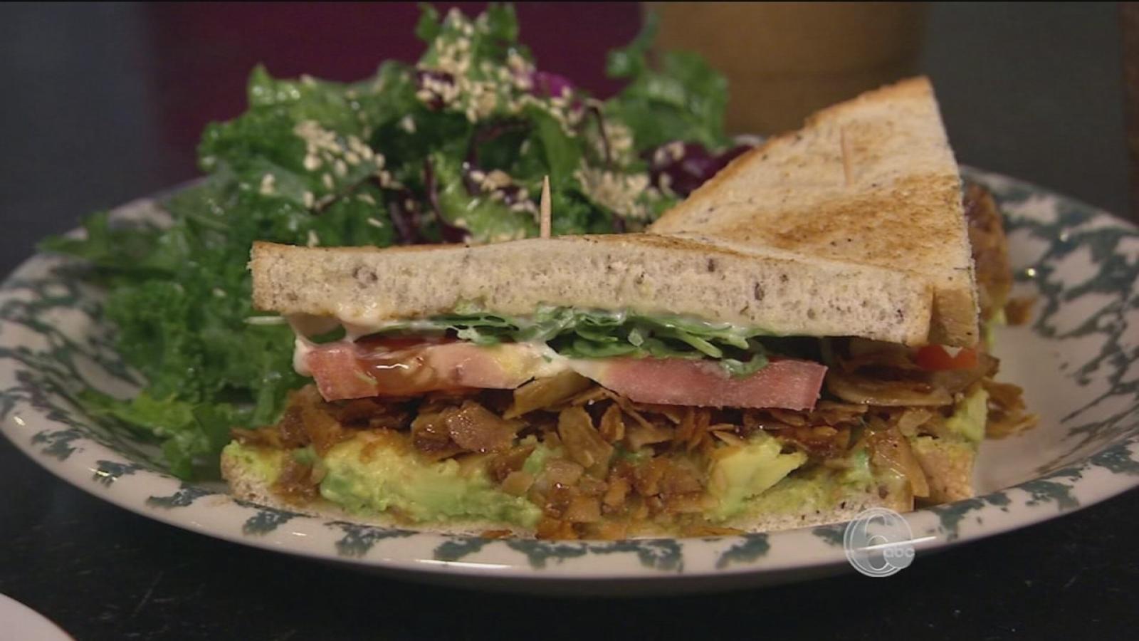 FYI Philly: HeartBeet Kitchen - 6abc