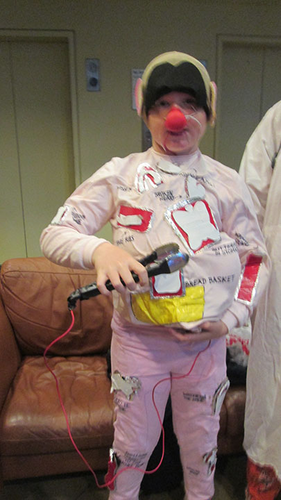 "<div class=""meta image-caption""><div class=""origin-logo origin-image none""><span>none</span></div><span class=""caption-text"">This contestant made this working interactive ''Operation'' board costume when he was 7, his mom said.</span></div>"